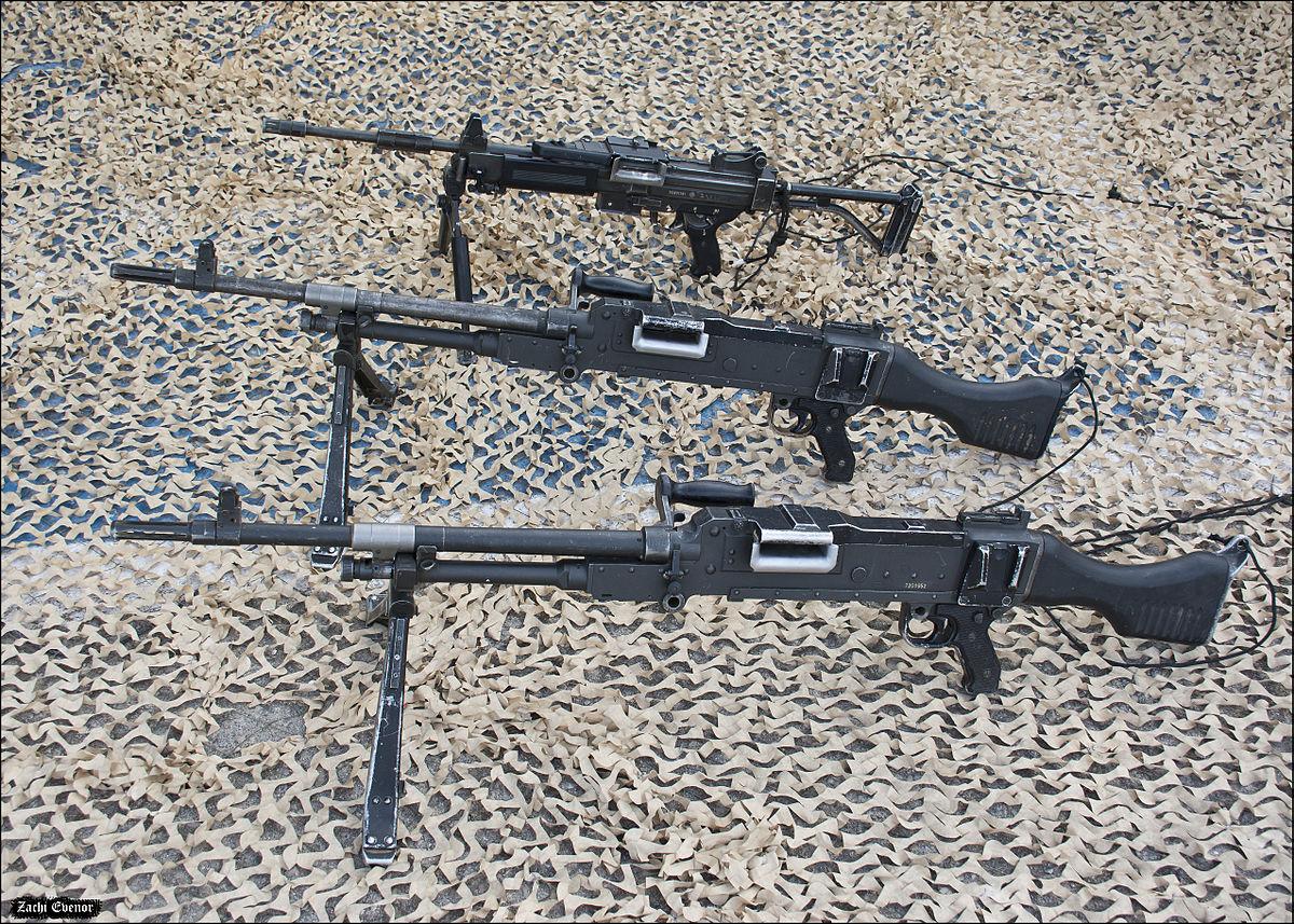 IDF-machineguns-67.jpg