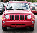 JeepPatriotfront01.jpg