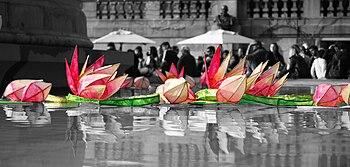 Diwali - The Festival of Lights Often referred...