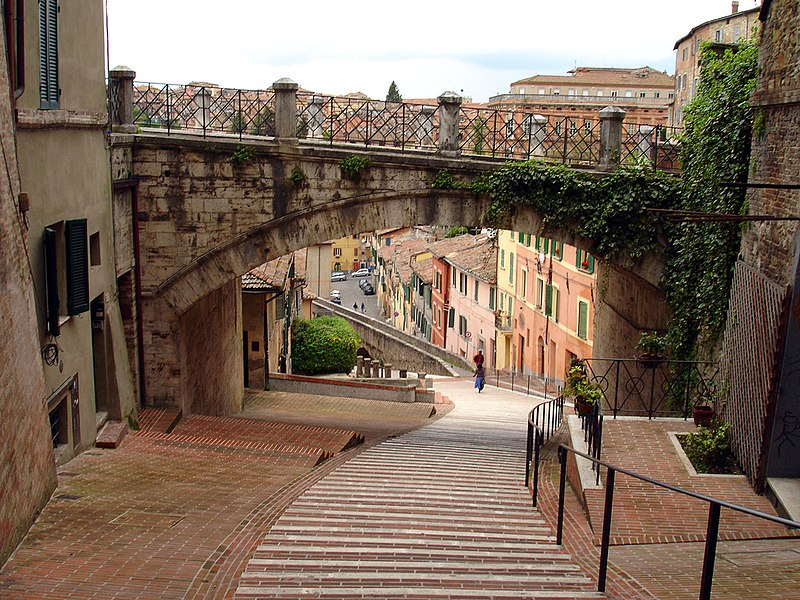 File:Perugia-acquedotto01.jpg