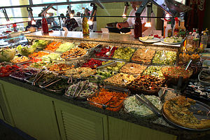 Salad bar-02