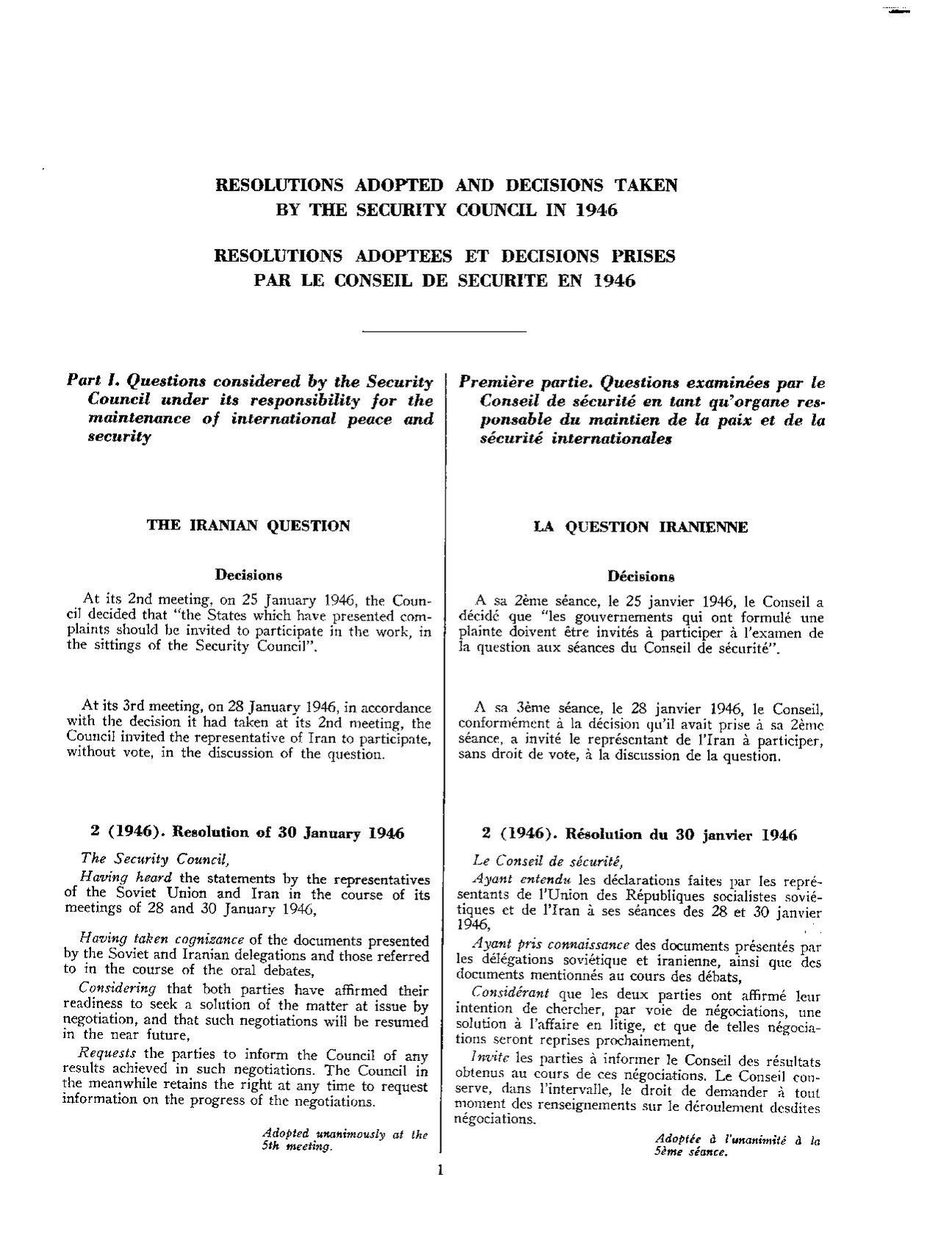 File United Nations Security Council Resolution 2