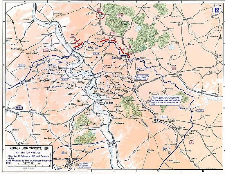 File:Verdun and Vincinity - Map.jpg