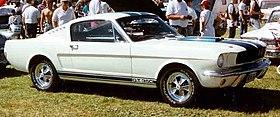 196X Ford Mustang GT350.jpg