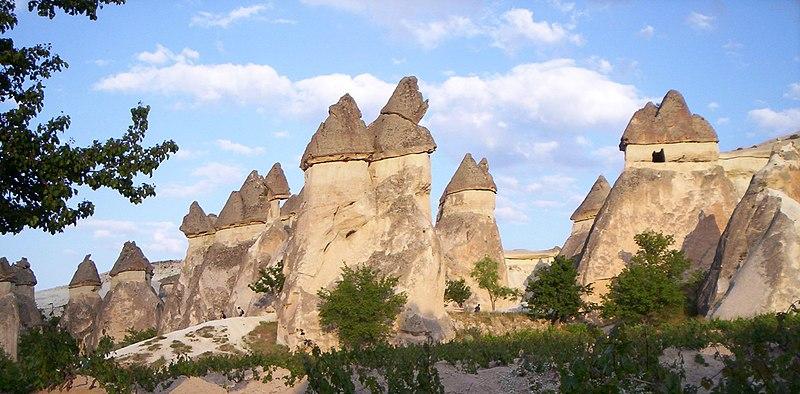 Cappadocia 4.jpg