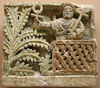 تاريخ مصر القبطيه ويكيبيديا