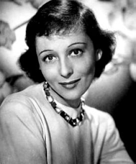 Image result for luise rainer. actress