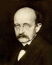 Max Planck 1933.jpg