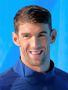 Michael Phelps Rio Olympics 2016.jpg