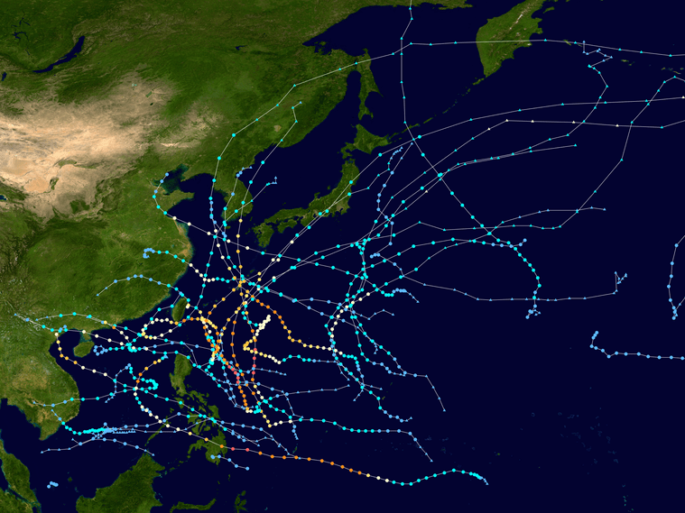File:2012 Pacific typhoon season summary.png