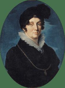 Amalie von Hessen-Darmstadt.png