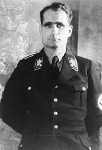 Bundesarchiv Bild 183-1987-0313-507, Rudolf Hess.jpg