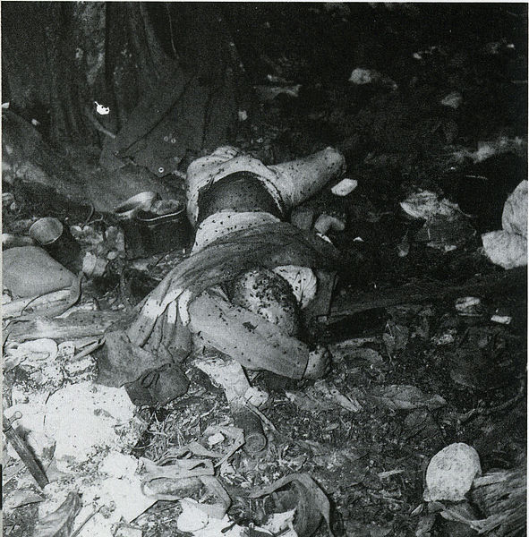 File:DeadJapaneseJan43.jpg