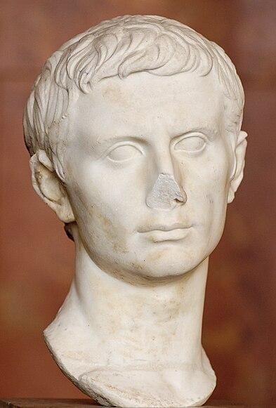 Emperor August Louvre Ma1280.jpg