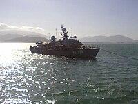 HQ-334-2008.jpg