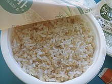 instant rice wikipedia