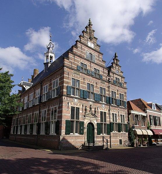 File:Naarden Stadhuis 001.JPG