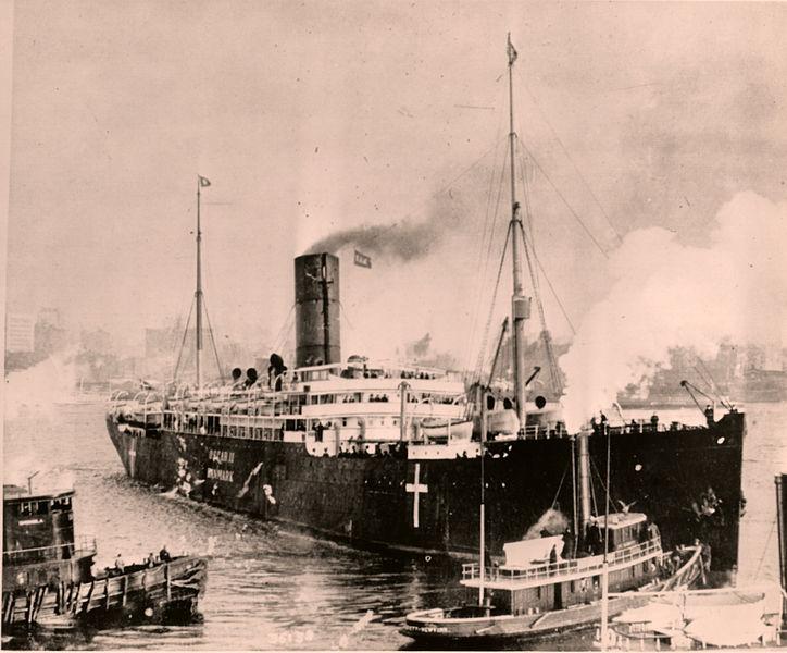 File:Oscar II 1915.jpg