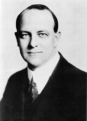P. G. Wodehouse, Bolton's friend and collaborator