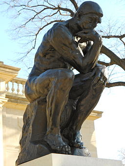 Philly Thinker