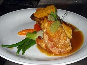 Saffron Chicken (827857596)