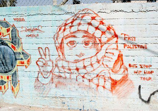 West Bank-74
