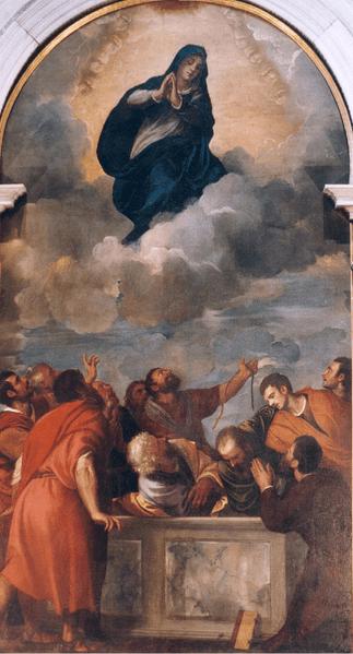 File:Assunta.Tiziano.Verona.png