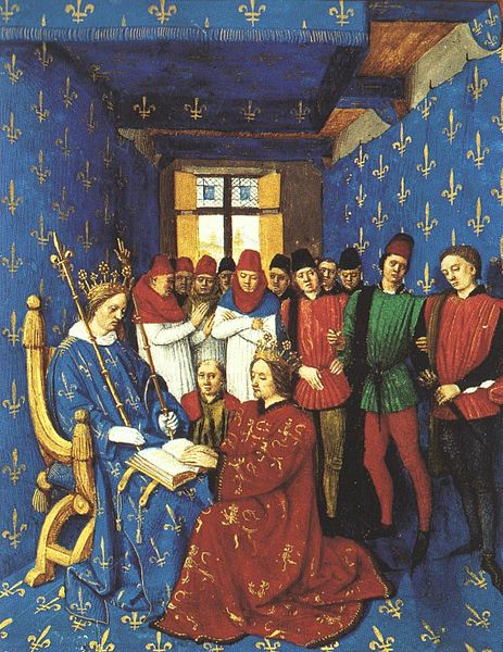 File:Hommage of Edward I to Philippe le Bel.jpg