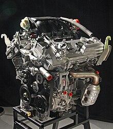 Lotus Cars  Wikipedia