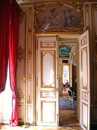 H 244 Tel Matignon Wikipedia