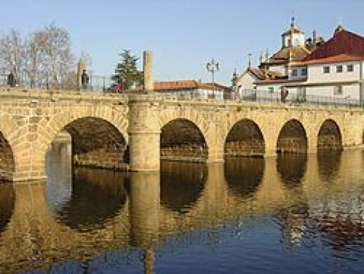 Image result for fotografias de Chaves Portugal