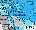 Türk Tarihi-1071.jpg