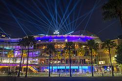 The Star Sydney Wikipedia