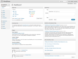 WordPress Dashboard.png