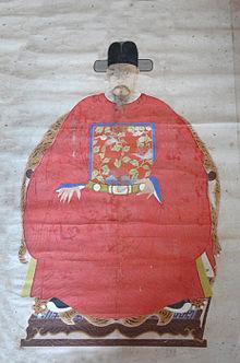 左光斗 - 維基百科,唐至德2年(757年)因為安史之亂避忌個「安」字,發生在安徽桐城。 張英的府第與吳宅相鄰。吳家蓋房欲佔張家隙地,自由的百科全書