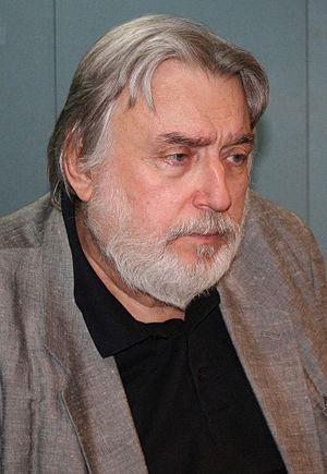 Adrian Păunescu - IN MEMORIAM 6.July.2009 / 14...