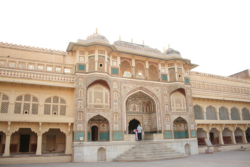 File:Amber Fort-Jaipur-India0006.JPG