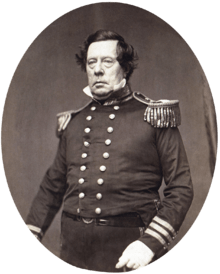 Commodore Matthew Calbraith Perry.png