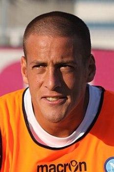 Germán Denis - SSC Neapel (1).jpg