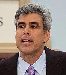 Jonathan Haidt 2012 03.jpg