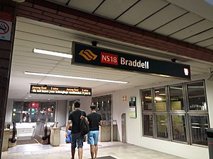 NS18 Braddell Exit A.jpg
