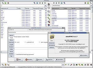 EmelFM2-screenshot