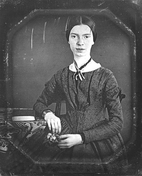 File:Emily Dickinson daguerreotype.jpg
