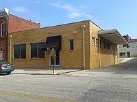 Ex stazione di Greyhound, Anniston, Alabama.jpg