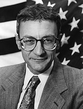 Image result for john podesta young
