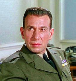 Image result for JOSE FERRER