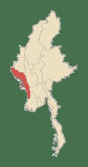 MyanmarRakhine.png