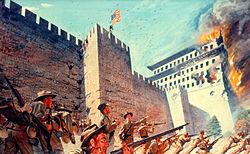 Siege of Peking, Boxer Rebellion.jpg