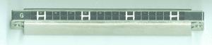Tremolo harmonica. In Asia, diatonic usually r...