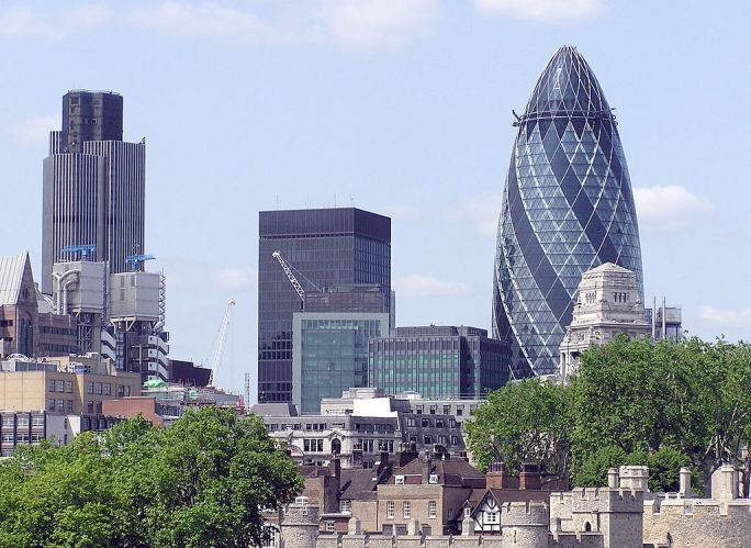 Swissre.and.tower42.london.arp